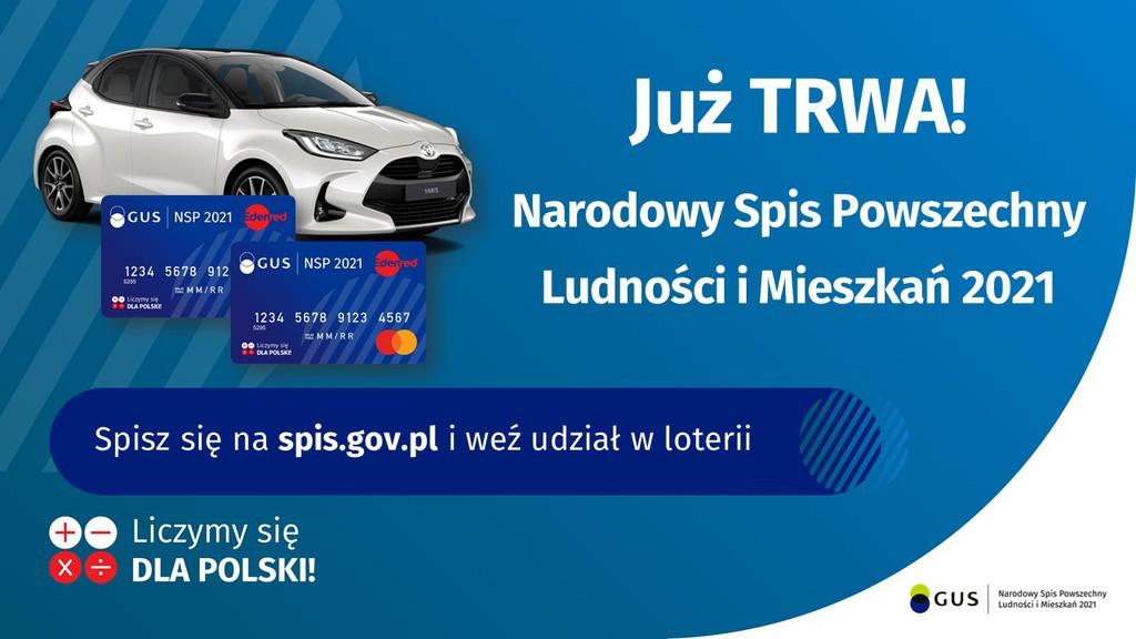 NSP_2021_loteria (1).jpeg