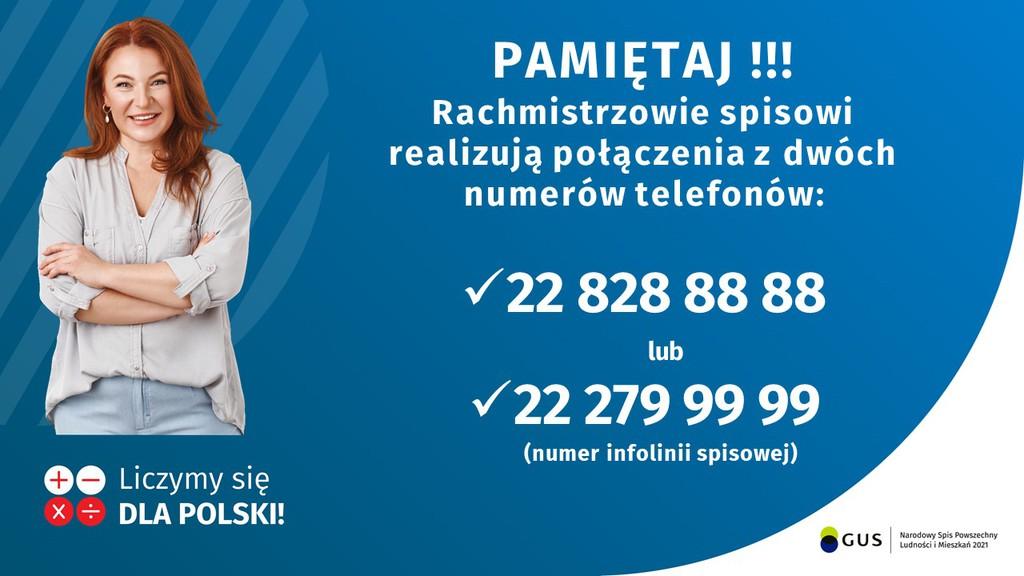 Numery telefonów.jpeg