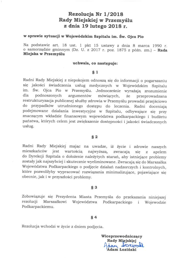 Rezolucja nr 1 - Woj. Szp.jpeg