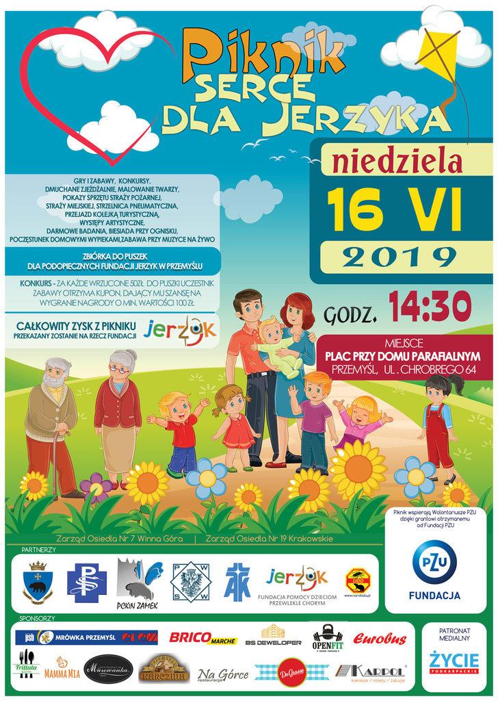 Zarząd Osiedla Winna Góra-Krakowskie plakat piknik-2019.jpeg
