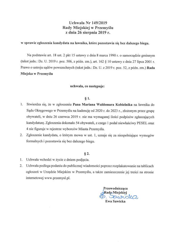 Uchwała nr 149_2019.jpeg
