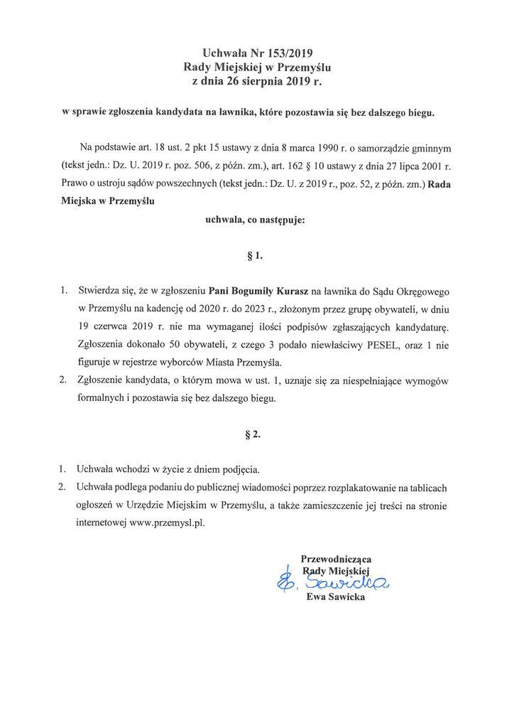 Uchwała nr 153_2019.jpeg