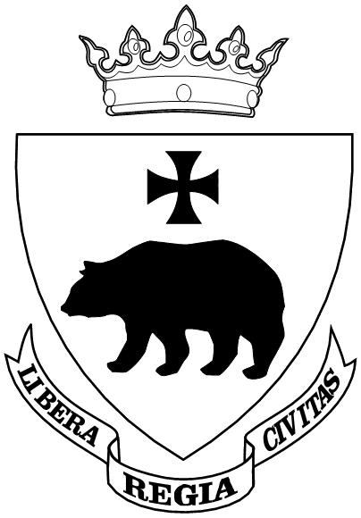 Wizerunek Herbu Miasta Przemyśla