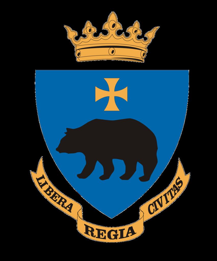 Herb Miasta Przemyśla