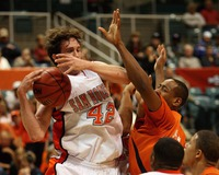 basketball-1625318_1920.jpeg