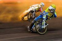 motorsports-687534_1920.jpeg