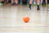 handball-4655544_1920.jpeg