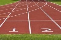 tartan-track-2678544_1920.jpeg