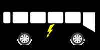 autobusy elektryczne.png