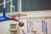 basketball-562615_1920.jpeg