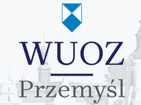 wuoz.png