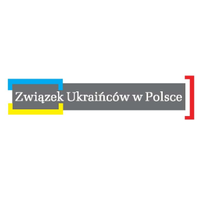 zwiazek-ukraincow-w-polsce.png