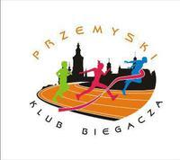 logo pkb.jpeg