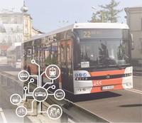 plan transportu grafika.jpeg