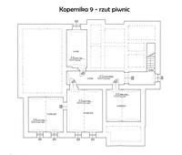 Galeria Kopernika 9