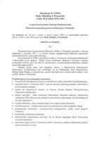 Rezolucja Nr 3_2016 - 28.12.2016_1.jpeg