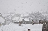 śnieg (2).jpeg