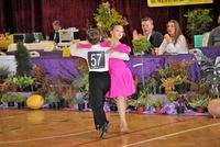 Szkoła Tańca A-Z główne.jpeg