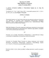 Rezolucja nr 2 -  pielegniarki Woj. Szp.jpeg