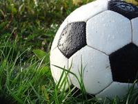 soccer-490669_960_720.jpeg