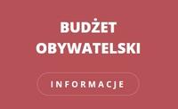 budżet_obywatelski_info.jpeg