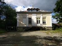 Galeria Matejki 1