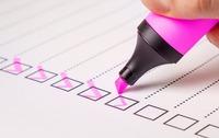 checklist-2077020_1920.jpeg